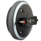 P-Audio SD-63BF 1,4 Treiber Ferrit