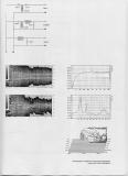 Frequenzweichenbausatz Limmer P3