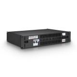 Ram Audio Zetta 236 - PA Endstufe 2 x 1800 W 2 Ohm
