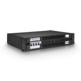 Ram Audio Zetta 440 - PA Endstufe 4 x 1000 W 2 Ohm