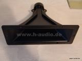 RCF H2006 Hochtonhorn mit Schraubanschluss -RESTPOSTEN
