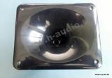 Sica HFU 6x8 - B Ware -  1 Treiber/Horn (009501)