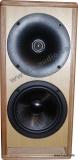 Heimkinobausatz 5x SM6-100Pro Monitor - Sonderpreis