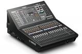 Yamaha QL 1 Digital Mixing Console