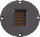 Audiopur AMT9M  Air Motion Transformer