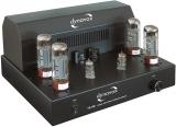 Dynavox Röhren-Vollverstärker VR-70E II Black