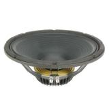 Eminence Kappalite 3015A - 15 450W 8 Ohm - Bassmitteltöner