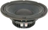 Eminence Deltalite II 2510 - 10 Lautsprecher 250 W 8 Ohm