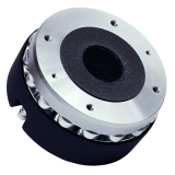 Faital PRO HF140 - 1,4 Hochtontreiber 8 Ohm