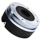 Faital PRO HF14AT - 1,4 Hochtontreiber 8 Ohm