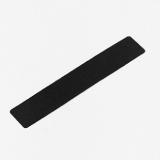 Griff - Label-Einkleber aus Kunststoff für H1015