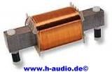 Frequenzweichenbausatz low budget 12 Sub