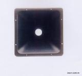Limmer 243 Horn - 2 40° x 30°