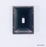 Limmer 271 Horn - 2 75° x 40°