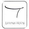 Limmer 1564 Horn - 1,5 60° x 40°