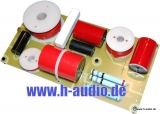 Frequenzweiche Studiomonitor SM 6/100-Pro - PAAR