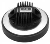 Oberton D 2545 - D2545 16 Ohm