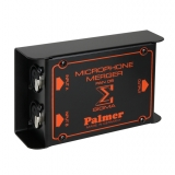 Palmer PAN05 Mikrofon Merger
