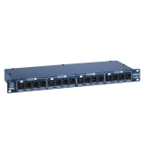 Palmer PRM-LS 4 fach Line Splitbox