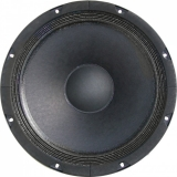 Sica 12 Professional Woofer (Z007950)