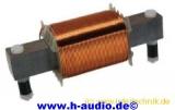 Drosselspule I-Kern - i96 0,85mm