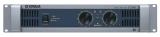 YAMAHA P2500S Endstufe 2x310 Watt/4 Ohm